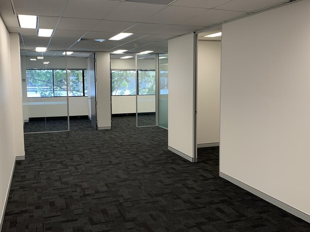 St Leonards, NSW 2065