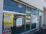 70 Barrier Street Fyshwick, ACT 2609