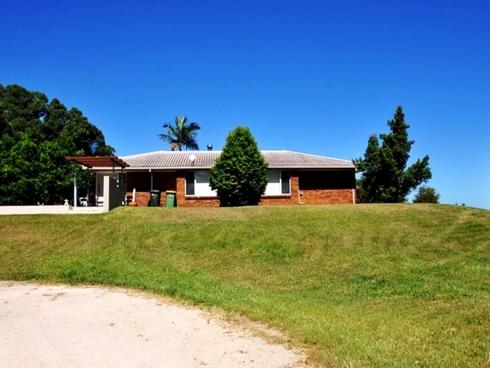 2383 Wyrallah East Coraki, NSW 2471