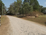 3 Allambie Street Macleay Island, QLD 4184