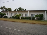 Unit 3/25 Elizabeth Street Mount Isa, QLD 4825