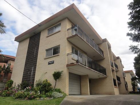 1/28 Terrace Street Newmarket, QLD 4051