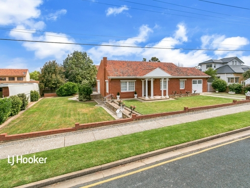 5 Willow Avenue Manningham, SA 5086