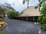 49 Charles Street Iluka, NSW 2466