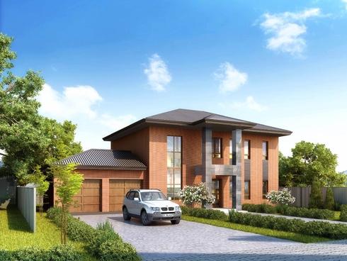 13 Stoneybrook Drive Paradise, SA 5075