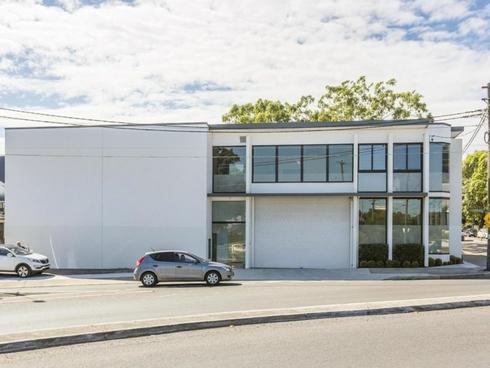 213-215 Edgeware Road Newtown, NSW 2042