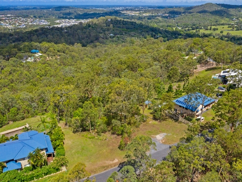 Lot 7/ The Plateau Ormeau Hills, QLD 4208