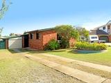 3 Gott Street Koongal, QLD 4701
