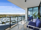 4708/5 Harbour Side Court Biggera Waters, QLD 4216