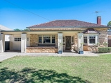24 Green Road Woodville West, SA 5011