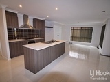 11 Howard Street Yarrabilba, QLD 4207