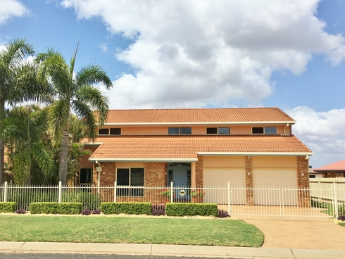 9 Wattle Street Kingaroy, QLD 4610