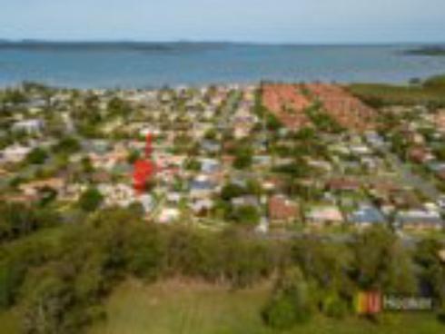 3 Lavelle Court Victoria Point, QLD 4165