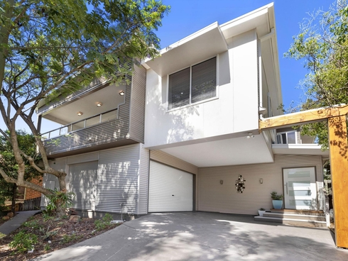 17 Dominic Drive Batehaven, NSW 2536