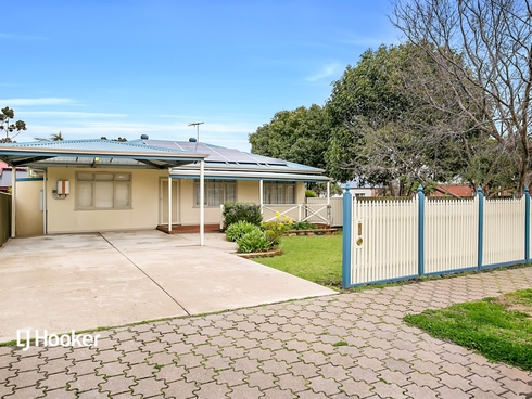 13 Heather Avenue Windsor Gardens, SA 5087