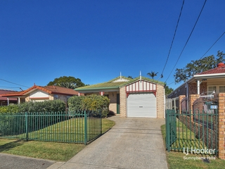311 Musgrave Road Coopers Plains , QLD, 4108