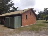 12/13 Serrata Lane Stuarts Point, NSW 2441