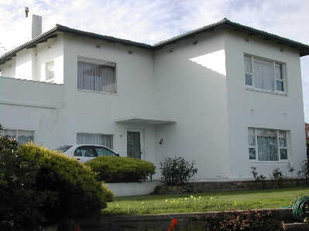1/81 Hindmarsh Road Victor Harbor, SA 5211