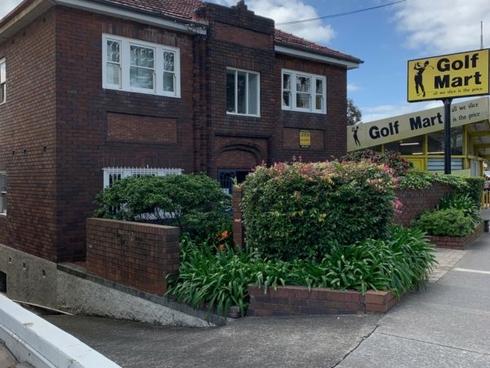 2/375 Pacific Highway Artarmon, NSW 2064