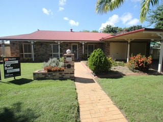 5 Marineview Avenue Scarness , QLD, 4655