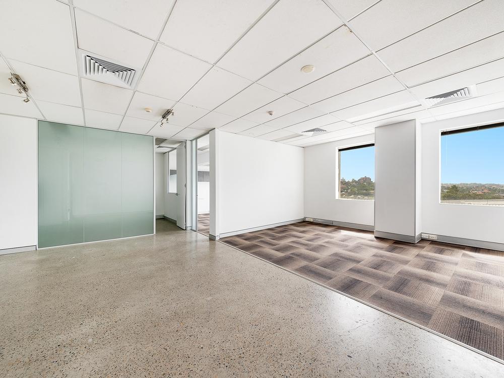Level 6/122 Arthur Street North Sydney, NSW 2060