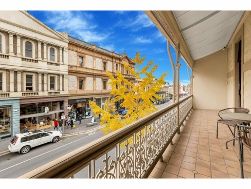 First Floor/231 Rundle Street Adelaide, SA 5000