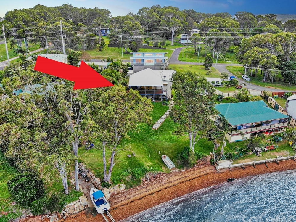 6 Emerson Street Russell Island, QLD 4184