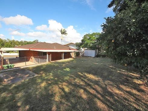 45 Alexander Avenue Kallangur, QLD 4503