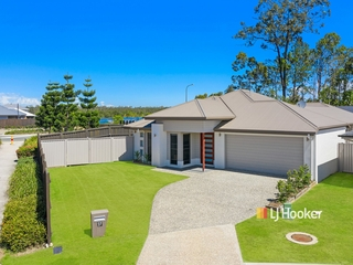 27 Bedarra Crescent Burpengary East , QLD, 4505