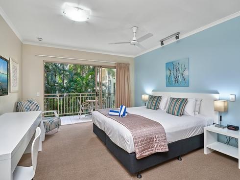 Apartment 821/49-63 Williams Esplanade Palm Cove, QLD 4879
