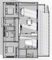 unit 2/121 Westwood Street Bridport, TAS 7262