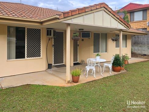 28 & 30/22 Farne Street Sunnybank Hills, QLD 4109