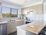 3A Duke Street Iluka, NSW 2466