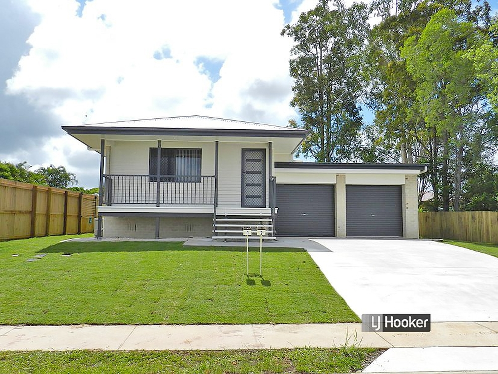13 Blackbird Terrace Kallangur, QLD 4503