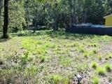 19 Devaney Street Macleay Island, QLD 4184