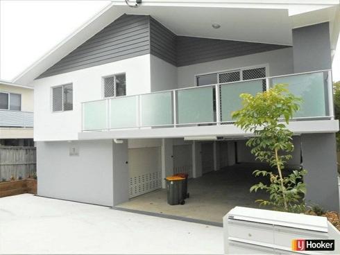 3/11 Binkar Street Chermside, QLD 4032