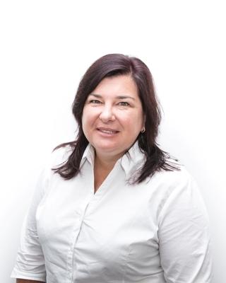 Nadine Wells profile image