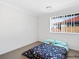 65 Nigella Circuit Hamlyn Terrace, NSW 2259