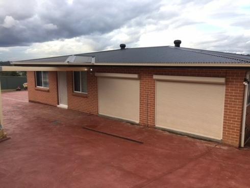 23a Appin Road Bradbury, NSW 2560