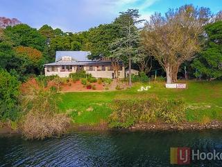 Netherby House/5 Little Rudder Street East Kempsey , NSW, 2440