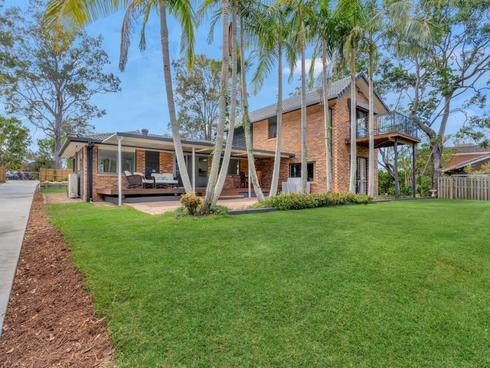 176 Alison Road Carrara, QLD 4211