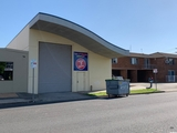 8 Queen Street Woolgoolga, NSW 2456