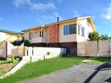 78 Hargrave Crescent Mayfield, TAS 7248