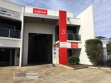 Unit 3/8 Adventure Place Caringbah, NSW 2229
