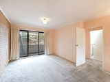 4/30 Springvale Drive Hawker, ACT 2614