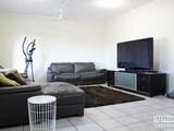 17 Box Street Clermont, QLD 4721