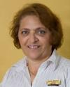 Salwa Nakhoul