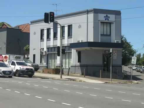 Ground Floor/206-208 Canterbury Rd Canterbury, NSW 2193