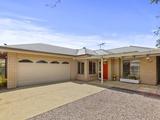 2A Wattle Avenue Hove, SA 5048