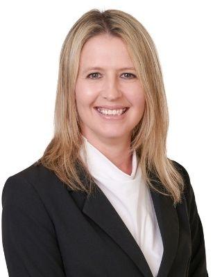 Liz Soma profile image